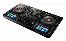 Pioneer DJ Spezielle Performance Controller DDJ-800 Rekordbox Schwarz Equipment