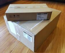 New Lenovo ThinkPad Ultra Docking Station 135W 40AJ0135US X1 Carbon 6th Gen X280