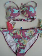 CIA.MARITIMA BRAZIL Bikini size S/L $59 NEW SALE