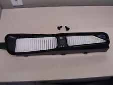 Jeep Grand Cherokee CABIN AIR FILTER 82208300 kit AC filter oem factory 01 - 10
