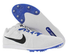 new concept 8a608 a9f05 Track   Field White Athletic Shoes for Men for sale   eBay