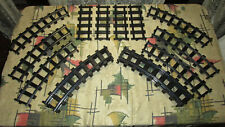 Lionel Polar Express G Gauge Train Track 7-11022 Set 16 Piece Straight & Curve