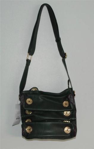 de54d8e49b4 Sell Kensie Girl PVC Bags   Handbags for Women   eBay