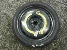 Volkswagen Golf MK5 2003-2009 Spare Wheel Space Saver 18inch