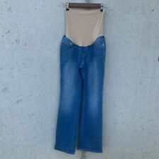 Silver Jeans Maternity Jeans : size 6