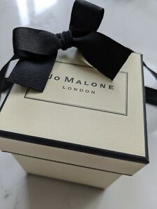 Jo Malone Candle Gift Box