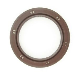Engine Timing Cover Seal Rear|SKF 17763 (12 Month 12,000 Mile Warranty)