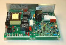NEW Hebb Trimline QQ-2118, QQ2197 Treadmill PWM Motor Control w/ Phone Jacks 182