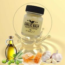 BABY GARLIC BALM TRADITIONAL TREATMENT