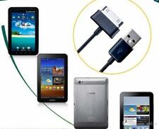 Genuine USB Data Cable Samsung Galaxy Tab 2 P3100 P3110 P5100 P5110 N8000 Tablet