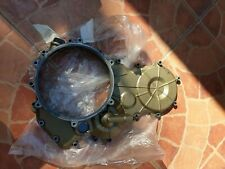 Panigale 899/1199 Magnesium Timing Cover 24321273A
