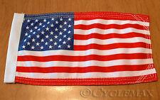 GOLDWING GL1800-1500 Kuryakyn Replacement Flag (K4264) MADE BY KURYAKYN