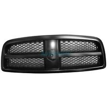 NEW FRONT GRILLE FITS 2009-2010 DODGE RAM 1500 CH1200327