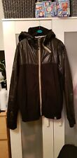 Mens Nickelson Jacket size L