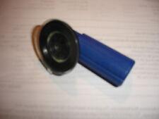 2 x Halogen Bulb Remover Holder GU10 12v MR16