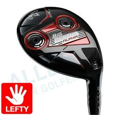 Callaway X2 Hot Fairwayholz 4 pro 17 Grad Herren rechts Regular
