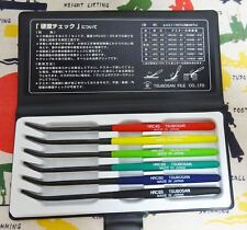 new Tsubosan Hardness Checker MA00600 JAPAN F/S