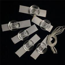 "50pcs 6v Bulbs Diodes for LG DRT 3.0 32"" 39'' 42"" 47"" 6916l-1974A 1975 Repair"