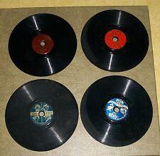 VTG MATTEL O PHONE MINI SOUND RECORD ALBUM TOY BARBIE LIDDLE KIDDLE FANTASY FOLK