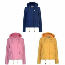 Parka Casual Synthetic Outer Shell Coats, Jackets & Waistcoats for Women