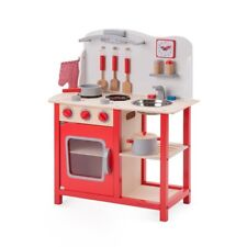 New Classic Toys - Kitchenette - Bon Appetit!  11055