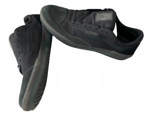 Vans (Ave Pro) Suede Black Smoke Skate Shoes Men's Sz 11 New NIB Discontinued ⭐️