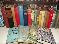 Good Words Book Club Subscription, Vintage Book Every Month - Non-fiction 12 Mon