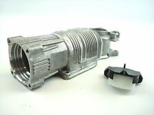 Bosch New Genuine #1617000951 Impact Housing 11232Evs 11233Evs 11244E 11220Evs +