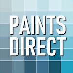 Paints Direct UK