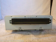 2009-2013 Volvo C30 70 V50 S40 Radio Cd Mechanism 31328060 Bulk 1007