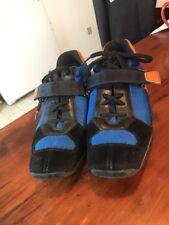 Rare Vintage Mens Prada Casual Shoes Size 8