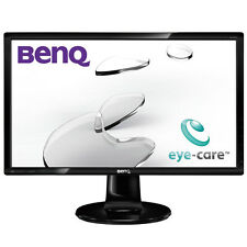 BenQ GL2460 61 cm (24 Zoll) LED LCD Monitor DVI VGA NEU