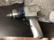 Ingersoll Rand 1/2 Drive Impact Gun 244. Used