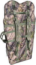 Deluxe Carry Bag (Fits Predator Blind Only)