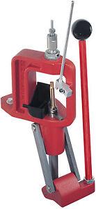 Hornady Lock-N-Load-Classic Einstationen-Presse #085001
