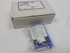 GENUINE OEM Zebra P430i, P520i, P310i, P320i, Cleaning Cassette Assy. 105912-002
