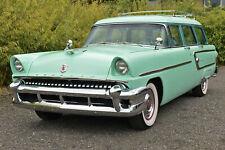 New Listing1955 Mercury Monterey