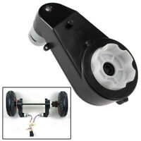DC 12V 30000RPM Gear Box Motor Electric Ride On Car With Motor Replacement Parts