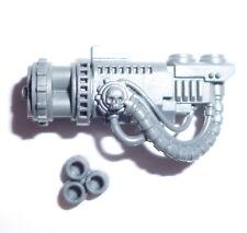 Grey Knights Paladin/Terminator Squad Psilencer – G1195