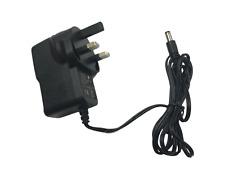 Chargeur pour Bosch ATHLET BCH 625 ktgb/02 sans fil Aspirateur Batterie Hoover Lead Plug