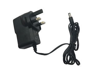 Charger For BOSCH Athlet BCH625KTGB/02 Cordless Vacuum Battery Hoover Lead Plug