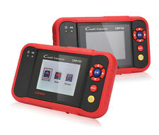 LAUNCH CRP123  Code Scanner  Support Multi Brand Diagnostic Tools Engine ABS SRS