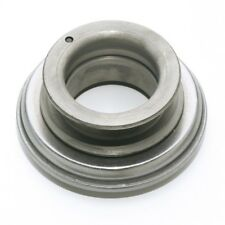 Clutch Release Bearing-Throwout Bearing Hays 70-201