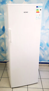 161cm großer KOENIC Gefrierschrank | Energie A++ | inkl. 16 Monate Garantie