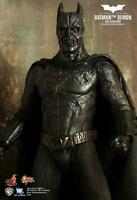 Demon Batman Hot Toys figure 10th Anniversary Limited Masterpiece Excellent ++