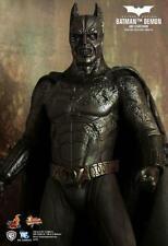 Demon Batman Hot Toys figure 10th Anniversary Limited Masterpiece Excellent ++