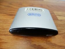 AMINO Aminet110 Amin Video Decoder MPEG-2 Unit (No Power Supply)