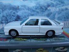 1/43 Gama mini  (Germany) BMW M3