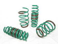 TEIN S.Tech Lowering Springs Kit 07-11 BMW E92 Coupe / E90 Sedan 335i 330i NEW
