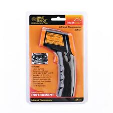 AR320 Infrared Thermometer LDC IR Display Digital Thermometer Non-Contact